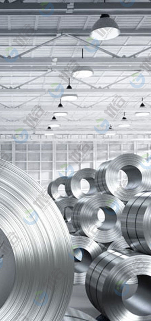 Sheet-Metal-Fabrication-and-Ironwork-5