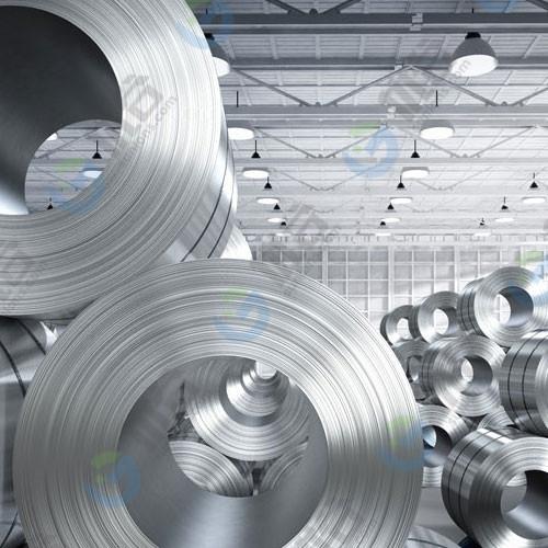 Sheet-Metal-Fabrication-and-Ironwork