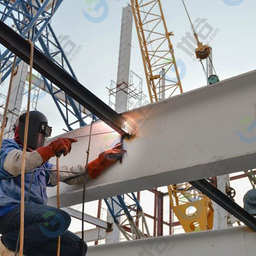 structural-steel-fabrication-800x482